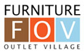 Furniture Outlet Village